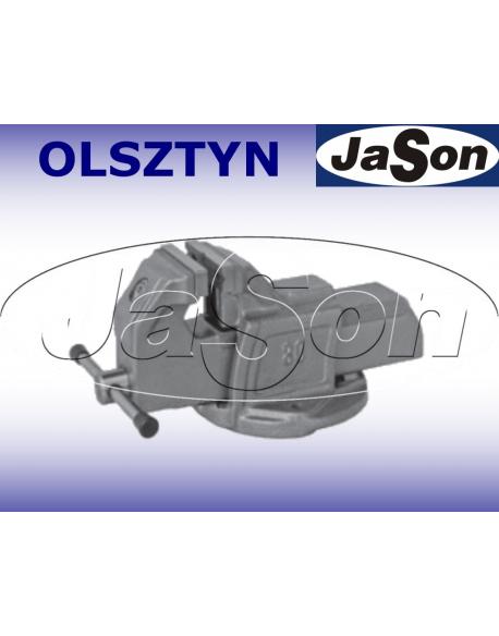 Imadło ślusarskie 150mm /Typ lekki/