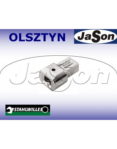 Redukcja klucza dynamometrycznego /14x18mm/ / Z - / 9x12mm/ / W