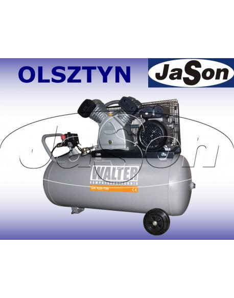 Sprężarka 200l / 230V / 2,2kW