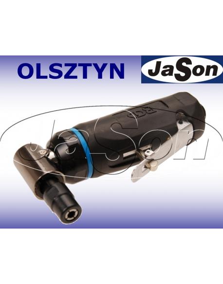 Szlifierka pneumatyczna kątowa 20000 obr/min
