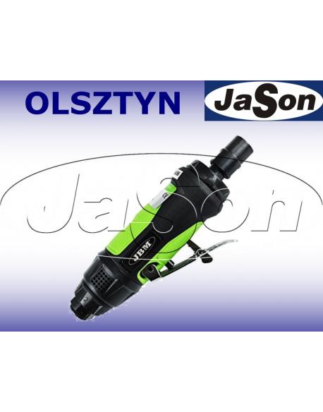 Szlifierka pneumatyczna prosta 170 mm / 25000 obr/min