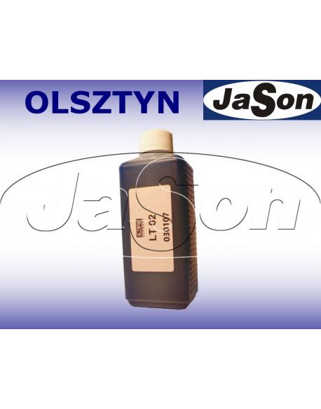 Płyn reakcyjny CO2 /250ml