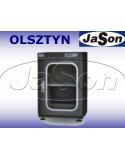 Szafa klimatyczna 98L / ESD / wilgotność 1-10% / agregat