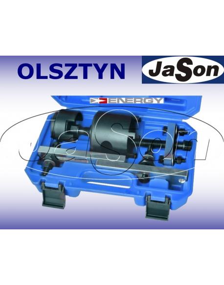 Ściągacz do montażu i domontażu sprzęgieł DSG / VW/AUDI