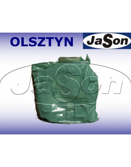 Worek na opony XL [100szt.] / folia LDPE