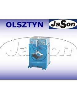 Przekładnik prądowy 150/5A 2,5VA TAC032 kl.0,5