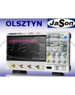 Sonda aktywna 1 GHz- SIGLENT SAP1000