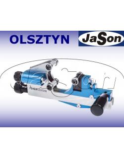 Ściągacz izolacji / korowarka 32-54mm -OPT CST235
