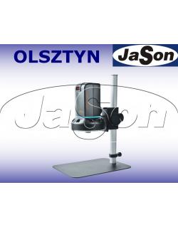 Mikroskop cyfrowy 13 - 140× - ViTiny DiGi UM20