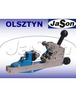 Ściągacz izolacji / korowarka 15-54mm - OPT CST531