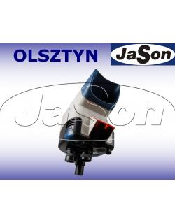 Mikroskop stereoskopowy - Scienscope VIZOR-A