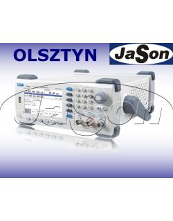 Generator sygnału RF 3GHz - MCP RG9030