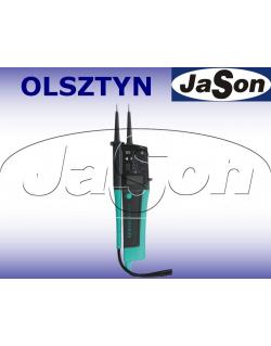 Tester elektryka 6-690V LED znak bezpieczeństwa B - KYORITSU KT171