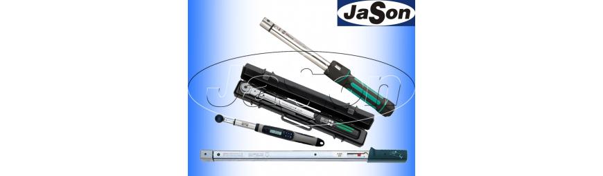 Klucze dynamometryczne wtykowe z gniazdem 14x18mm