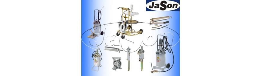 Narzędzia do układów smarowania - smarownice, towotnice, końcówki