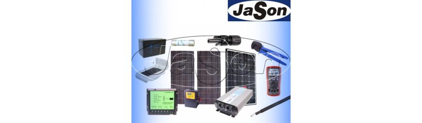 Fotowoltaika - panele, ogniwa, baterie, narzędzia fotowoltaiczne