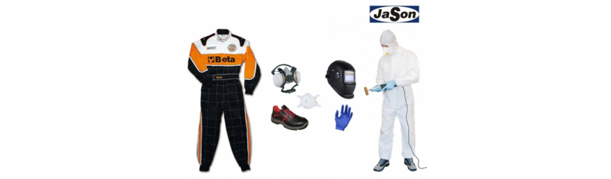 e785f36b9c6dc7 Artykuły BHP - odzież, buty, rękawice, okulary - apteczki, pasty ...