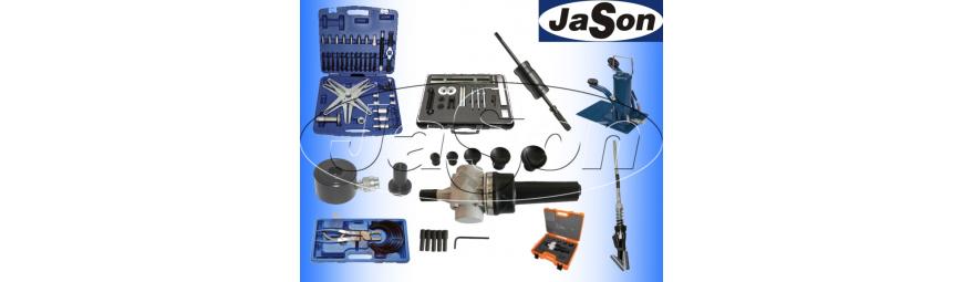 Narzędzia do naprawy silników