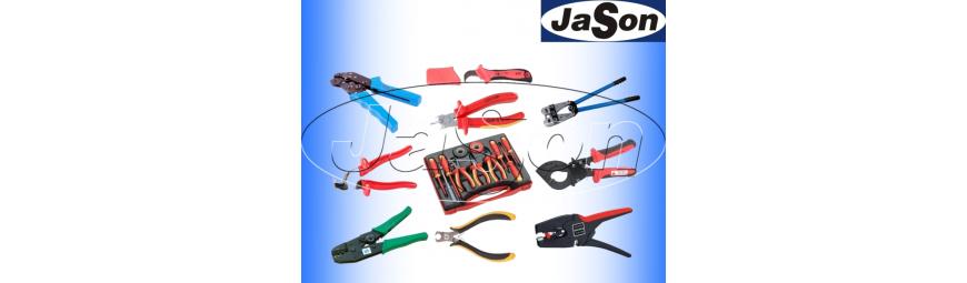 Narzędzia do elektryki samochodowej