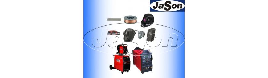 Spawalnictwo  - elektrody, spawarki, drut - urządzenia spawalnicze