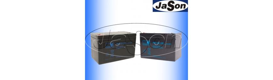Akumulatory do instalacji fotowoltaicznych