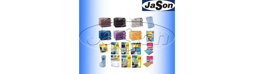 Ściereczki - ręczniki