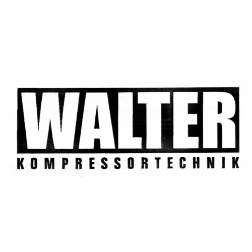 WALTER KOMPRESORTECHNIK