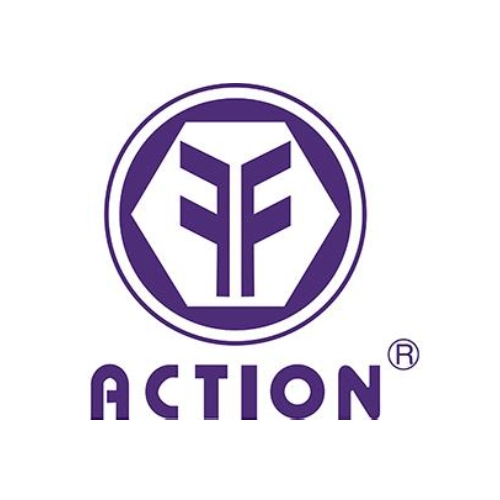 ACTION TOOLS CORP
