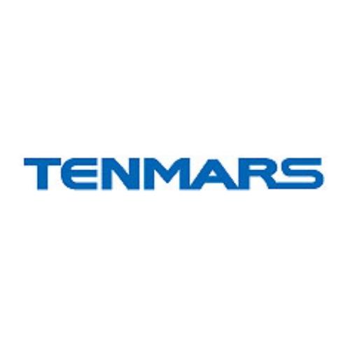 TENMARS