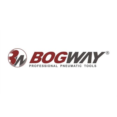 BOGWAY