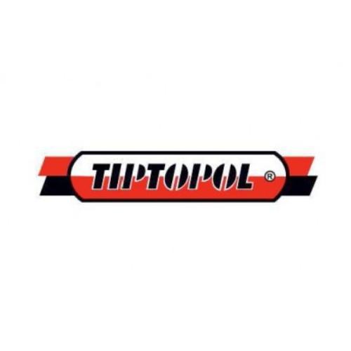 TIP-TOPOL