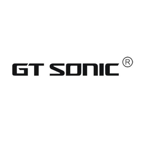 GT-SONIC