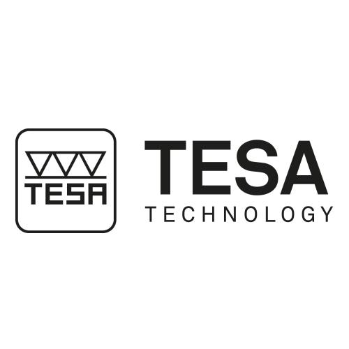 TESA FRANCE S.A.S