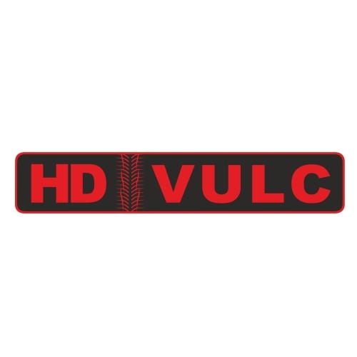 HD VULC