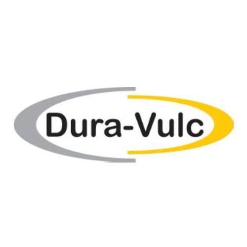 Dura-Vulc