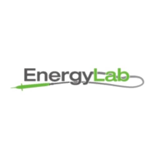 EnergyLab