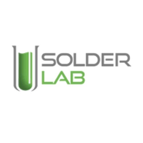 SolderLab