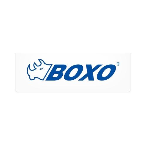 Boxo-tools Ltd.