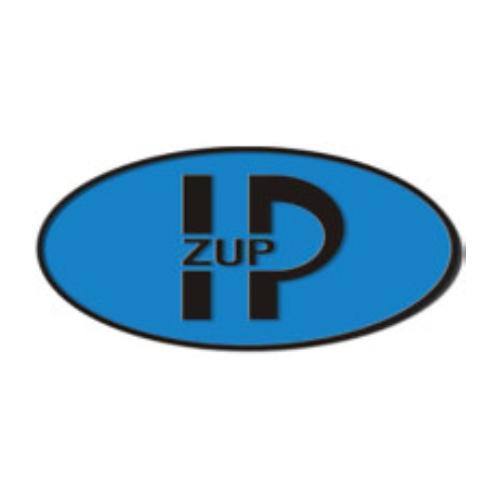 HP PINDUR