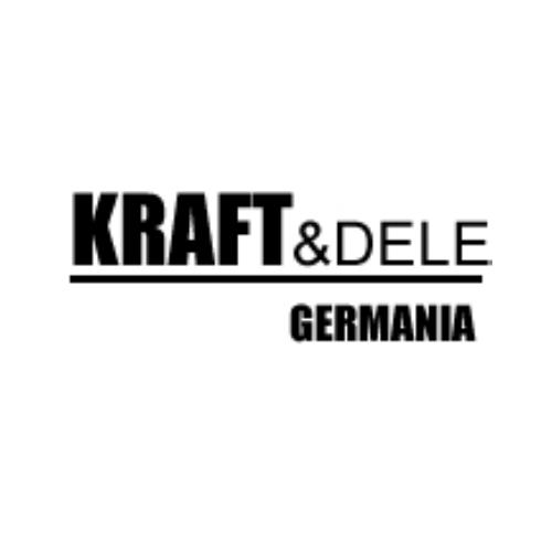 KRAFT&DELE
